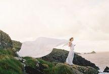 Wedding Destination Wishlist