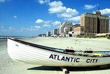 "Atlantic City ""AC"""