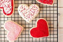 [valentine's day]
