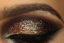 Hair*Skin*Nails*Eyes! / by C Monica Esdaile
