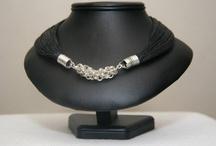 Smykker / Handmade
