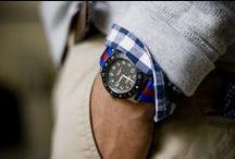 [men's style]