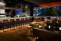 Grain Tasting Bar / by Hyatt Regency Vancouver