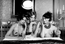 Marc Lagrange / by Ilia Petrov