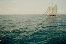 Story- Pirate Trilogy / Yo ho ho. Marcus & Maggie. Bridge & Douglas. Jax & Darling. / by Cathrine Swift
