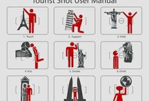 [travel tips]