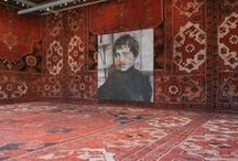 Venice Art Biennale 2013