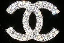 **ONLY**CHANEL** / by Imgend