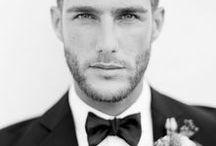 • gentlemen •