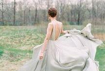 • bridal •