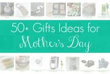 Mother's Day / Mother's Day gifts, recipes, crafts and more!