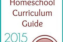 Homeschooling (Information & Curriculum) / Thinking about Homeschooling your kids? Or are you already a seasoned pro? This board has lesson plans, unit studies, homeschooling tips, curriculum, printables, freebies / by Tara {A Spectacled Owl}