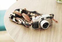 photography // film