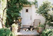 home // garden