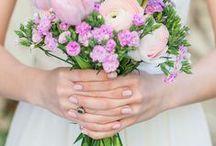 #essieHochzeit in 'hubby for dessert' / Du bist #essieBraut to be? Und suchst noch nach der  Inspiration für deine #essieHochzeit? Wie wäre es mit einem zarten Flieder? Ob auf den Nägeln, als Blumen-Bouqet oder als süße Grüße aus der Backstube - *hubby for dessert ist auch für die Augen die perfekte Leckerei!