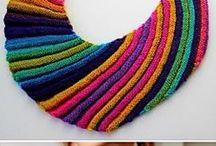 etc.crochet