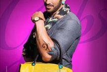 Fashion / Fantastic!! I have it!!