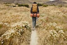 Outdoor Adventures / Things we think look like fun :) / by Peaks Foundation