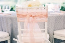 Dream Event Deco / by Brooke Barrows