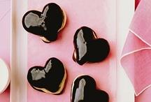 • Valetines Day <3 •