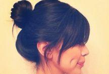 Mane / hair products/tools/tutorials/DIY/cosmetology / by Raquel Gonzalez