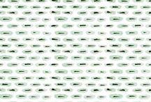Motifs & Textures / by Agathe Papillon Carrez