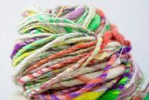 Textiles: paraphernalia
