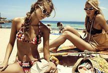 Iloveswimwear / public