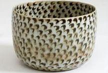 Ceramics, porcelain +