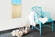 ARTFUL / bringing art and design together / by Legrand