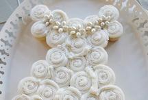Bridal Shower / Ideas for Grace's Bridal Shower