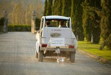 Wedding @IlBorro