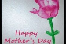 Card Making: Mothers Day / by ymknight