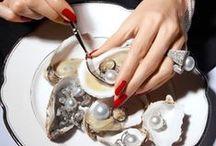 Jewellery / by Sabine Mueller