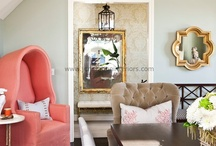 Gorg Color Combos