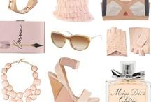 My dream wardrobe
