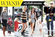 Mommy Style !