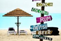 Life's a Beach :)