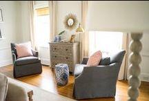 Interiors by Amber B Design / Interior design, Amber B Design portfolio