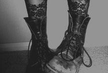 My Style / by Nadine Hupp