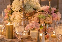 Wedding ideas! / by Lauren Scotton