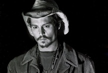 I <3 JOHNNY / I just had to give him his own board i ve been inlove with him since 21 jumpstreet, or should i say HOT 4 him ;-)