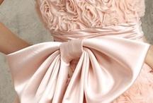 Bow Fashion