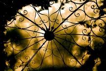 Dark Victorian,Goth / by Nadine Hupp