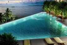 My Kind Of Pool