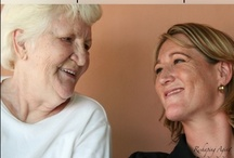 Norwood Seniors Network