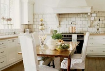 Decor & Furniture Ideas