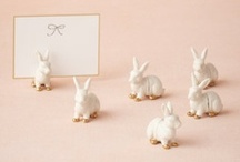 events | easter / by Ashdown & Bee