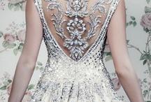 Backs & Details