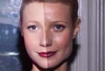 Unmasking Illusions & Photoshop FAILS